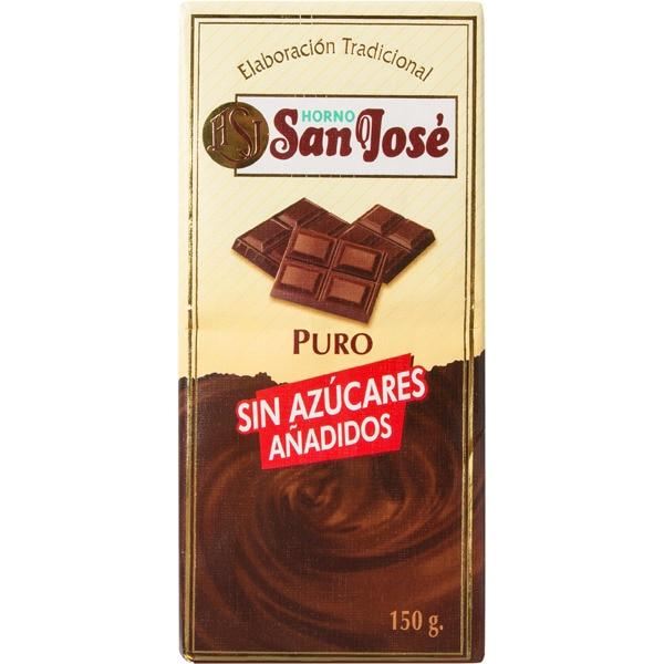 chocolate-puro-sin-azucares-san-jose