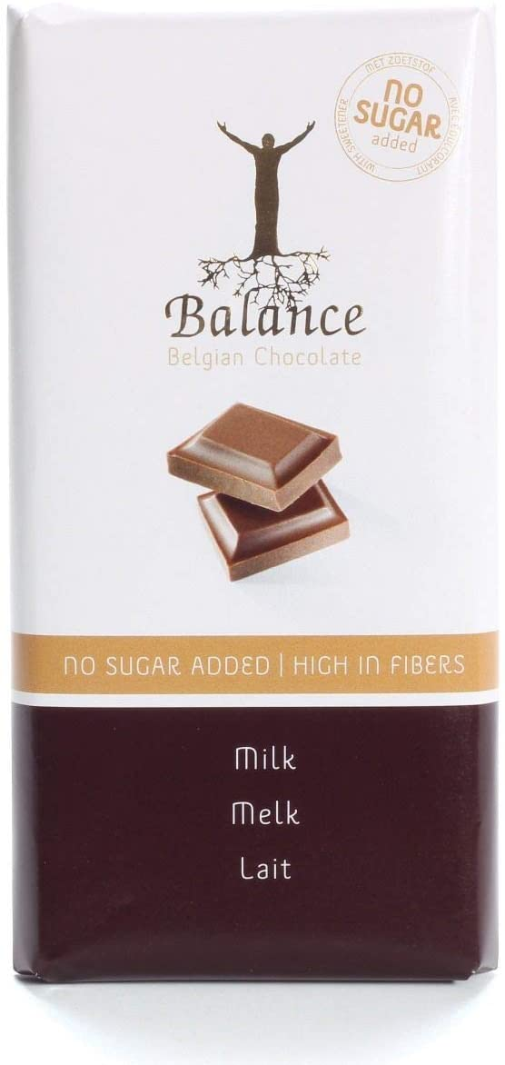 melk-no-sugar-added-balance