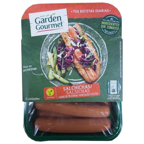 salchichas-garden-gourmet