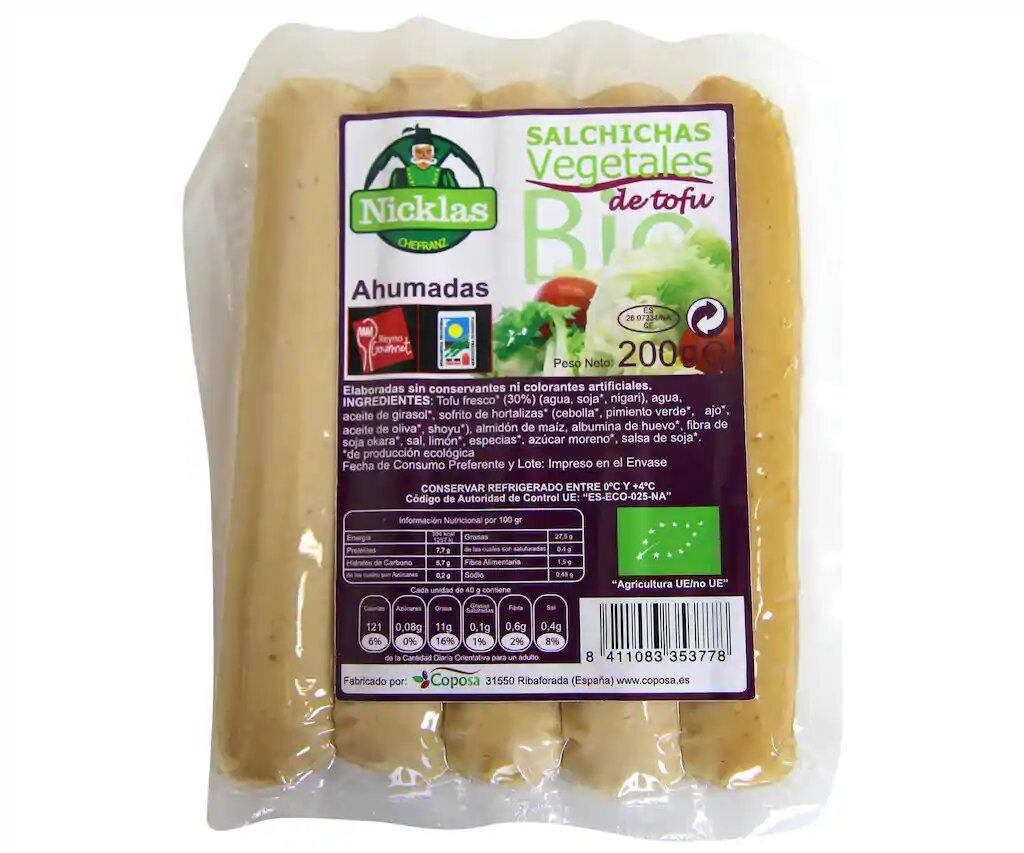 salchichas-vegetales-de-tofu-nicklas1