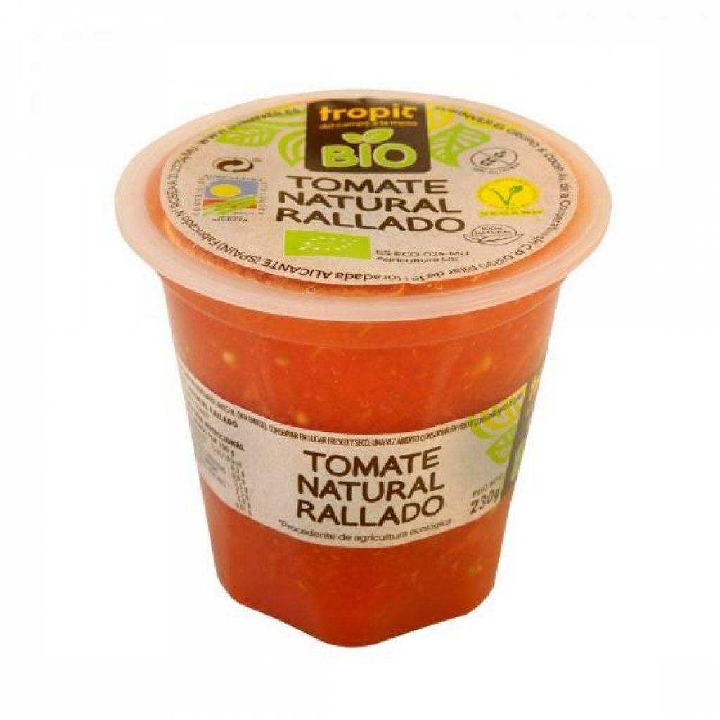 tomate-natural-rallado-tropic-bio-5460163