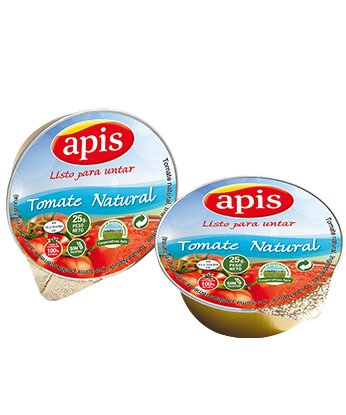 tomate-rallado-mini-apis1