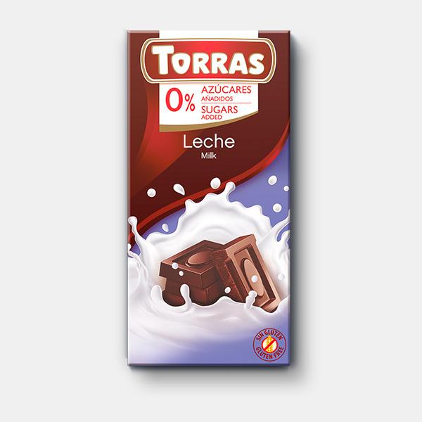 torras-classic-leche-3934641