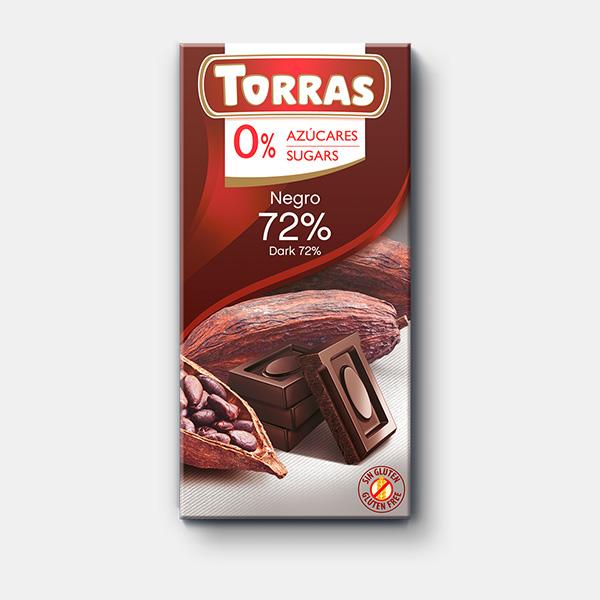 torras-classic-negro-72-2002341