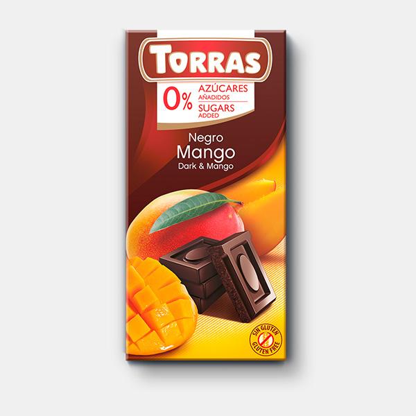 torras-classic-negro-mango-6428893