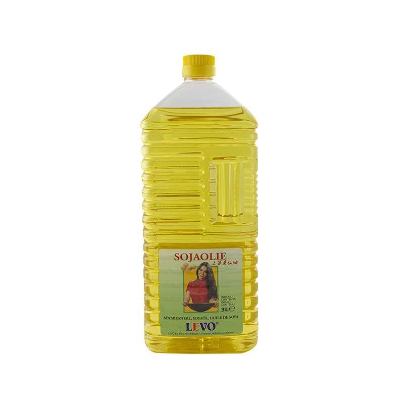 15361-aceite-de-soja-levo-3l