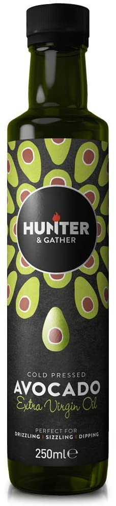 aceite-de-aguacate-hunter-gather