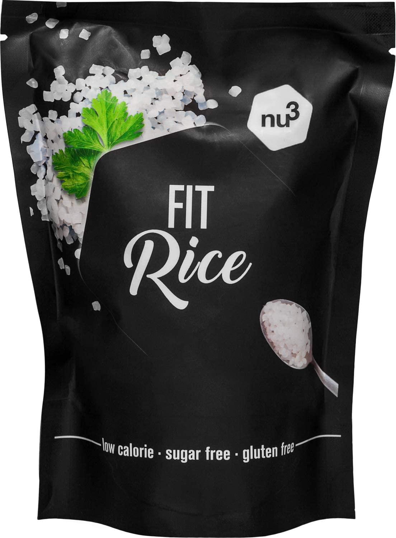 arroz-konjac
