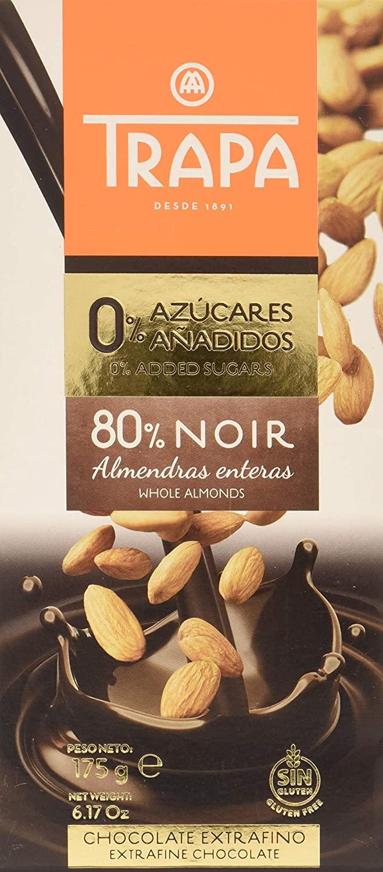 chocolate-0-azucares-negro-con-almendras-trapa