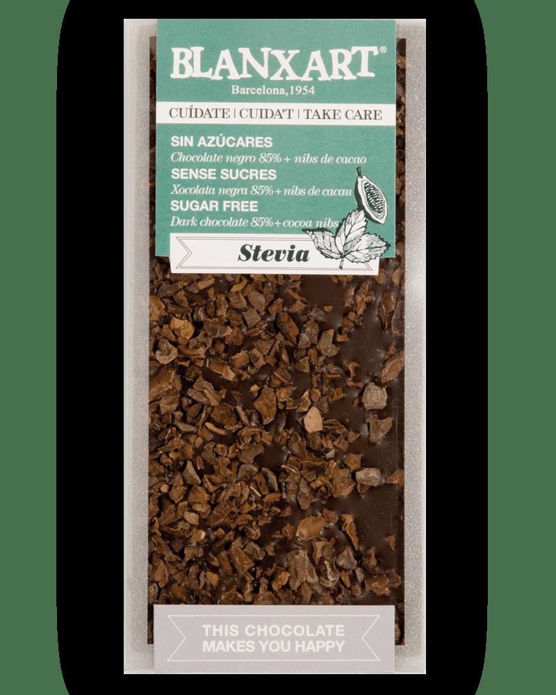 chocolate-85-estevia-blanxart