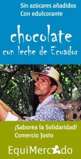 chocolate-con-leche-equimercado