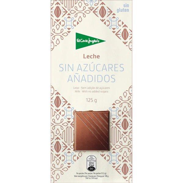 chocolate-con-leche-sin-azucar-de-el-corte-ingles1