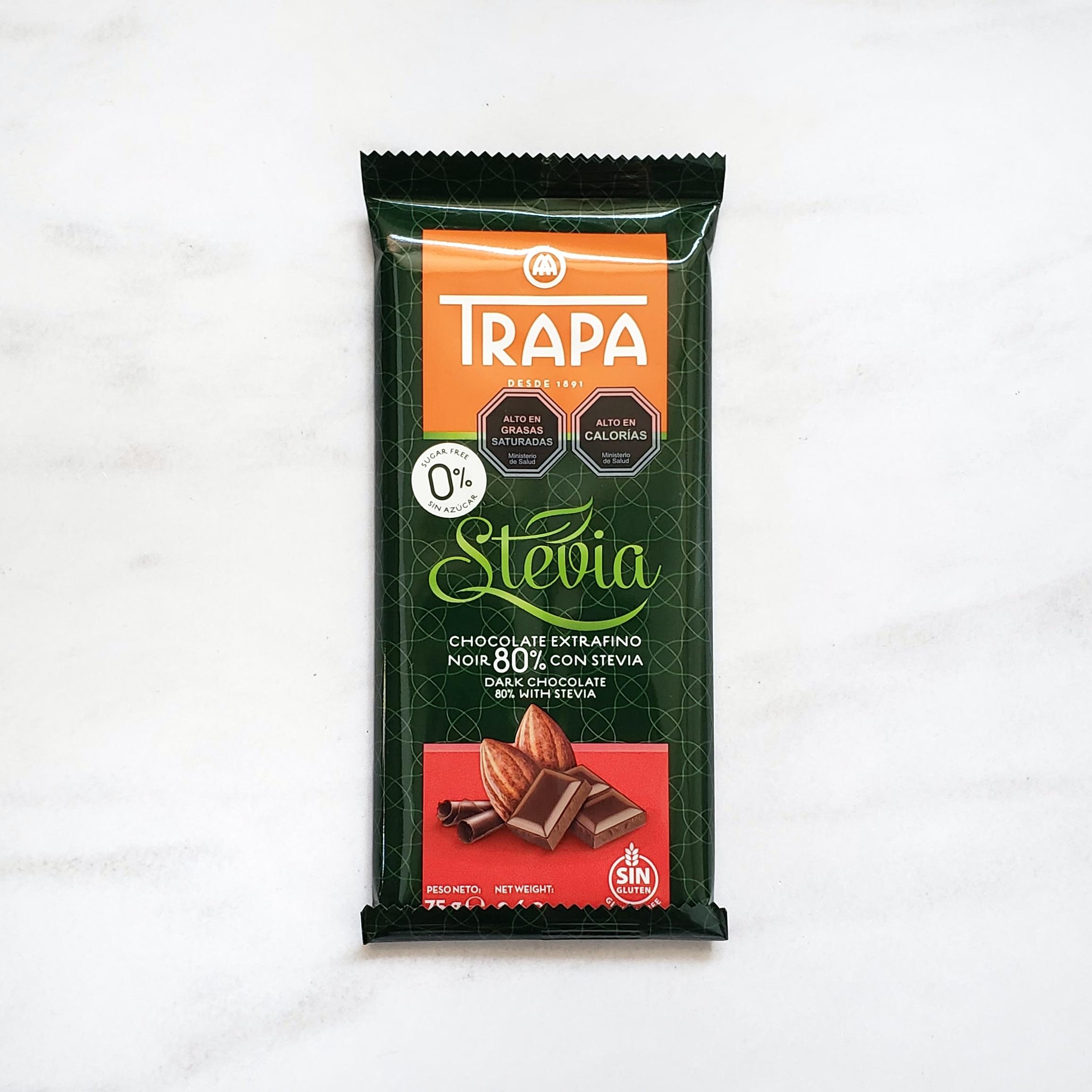 chocolate-negro-80-con-stevia-trapa
