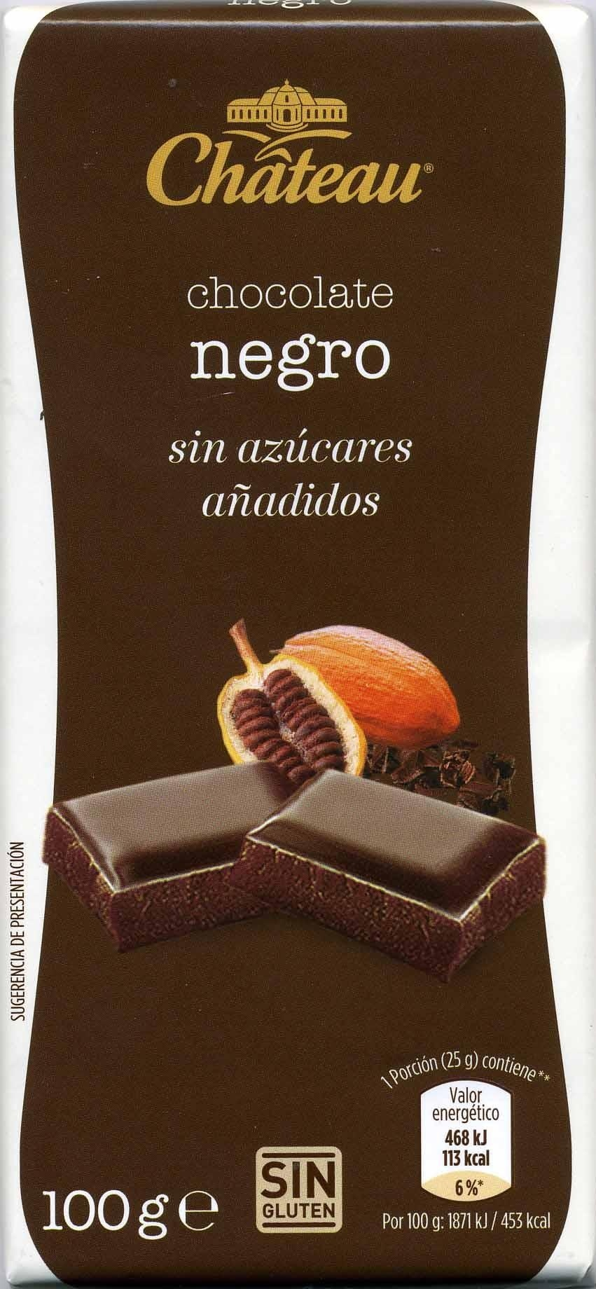chocolate-negro-chateau