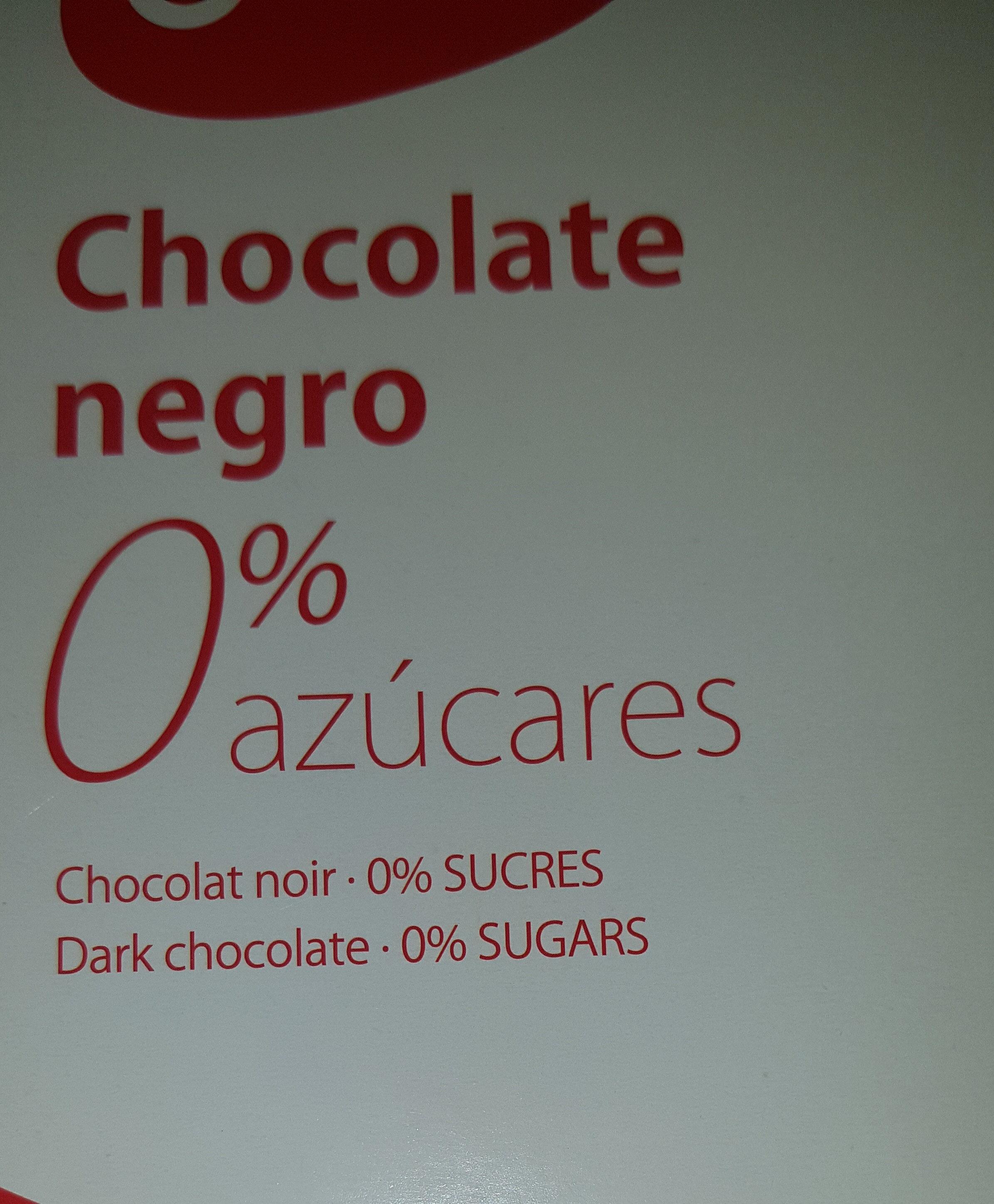 chocolate-negro-coaliment