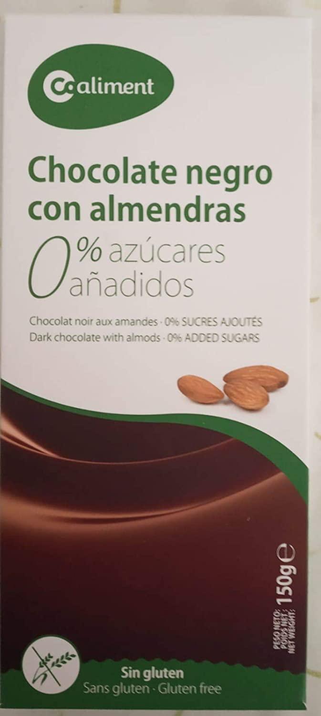chocolate-negro-con-almendras-coaliment