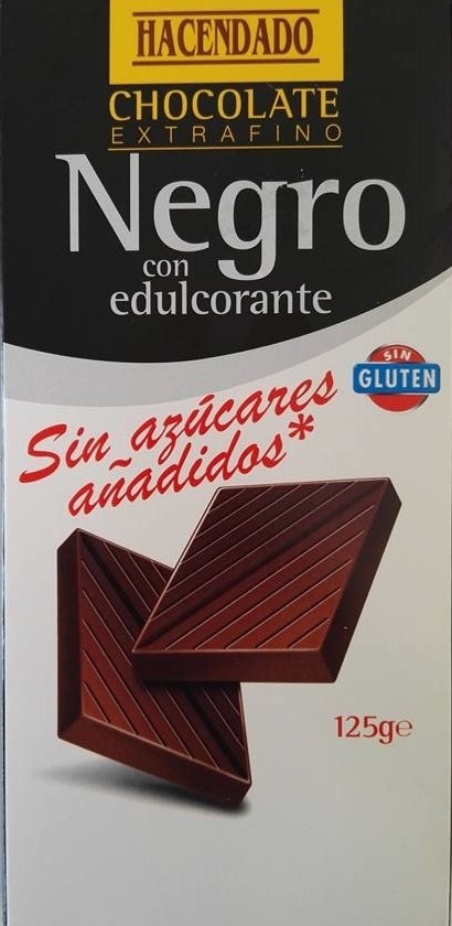chocolate-negro-extrafino-con-edulcorante-mercadona