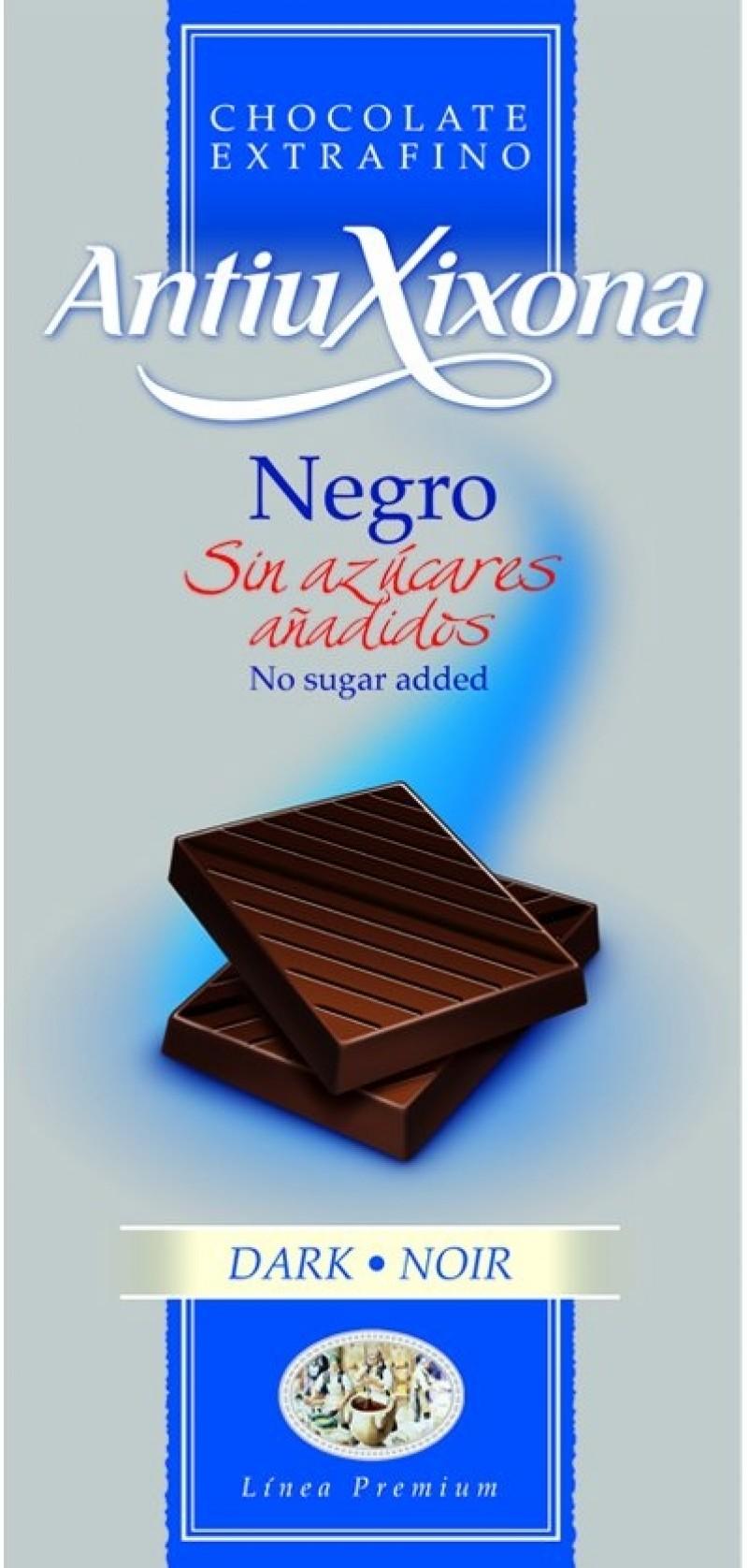 chocolate-negro-sin-azucares-anadidos-antiu-xixona