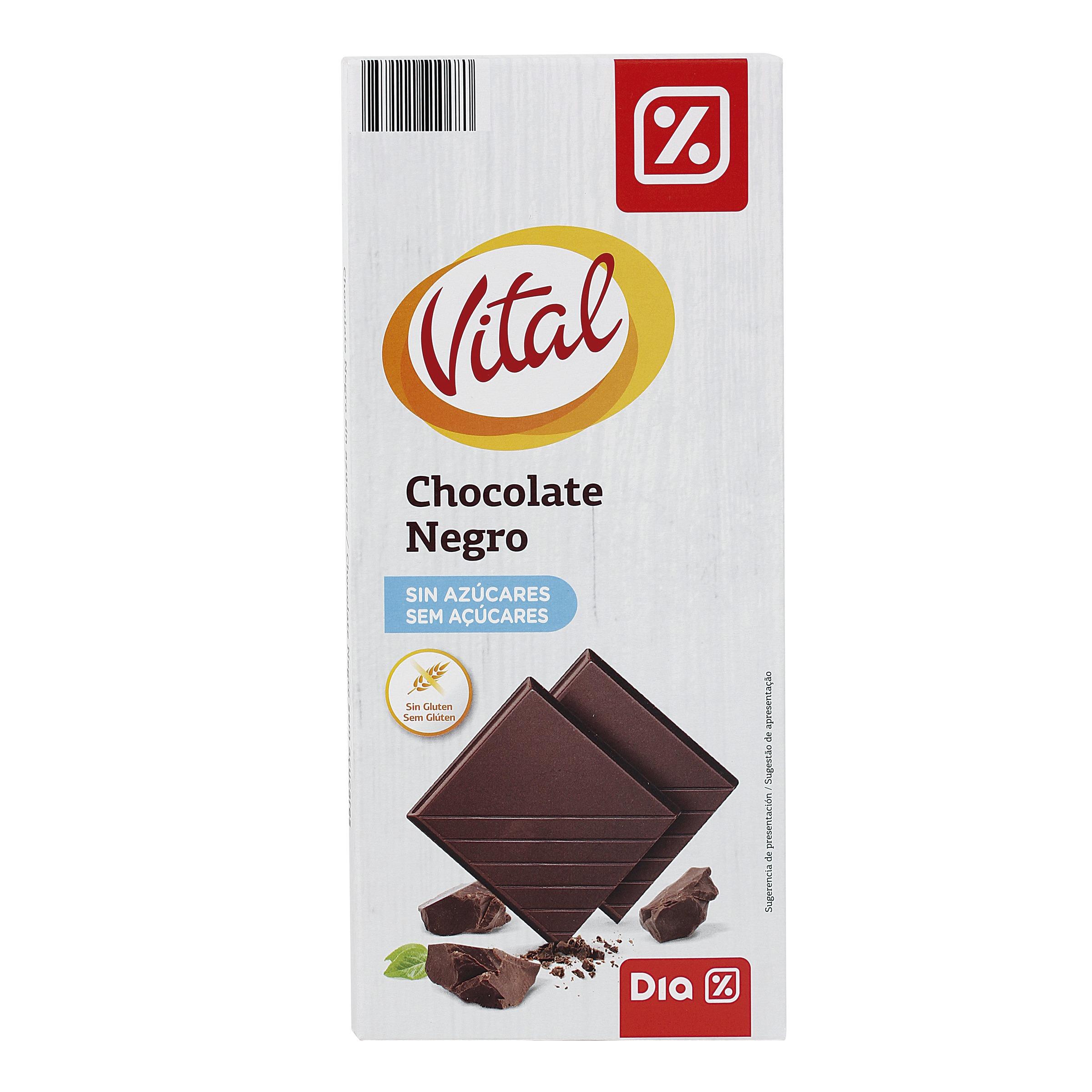chocolate-negro-sin-azucares-vital-dia