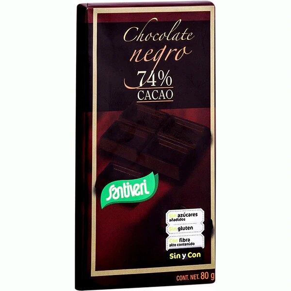 chocolate-negro-sin-gluten-y-sin-azucares-anadidos-santiveri