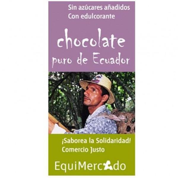 chocolate-puro-sin-azucar