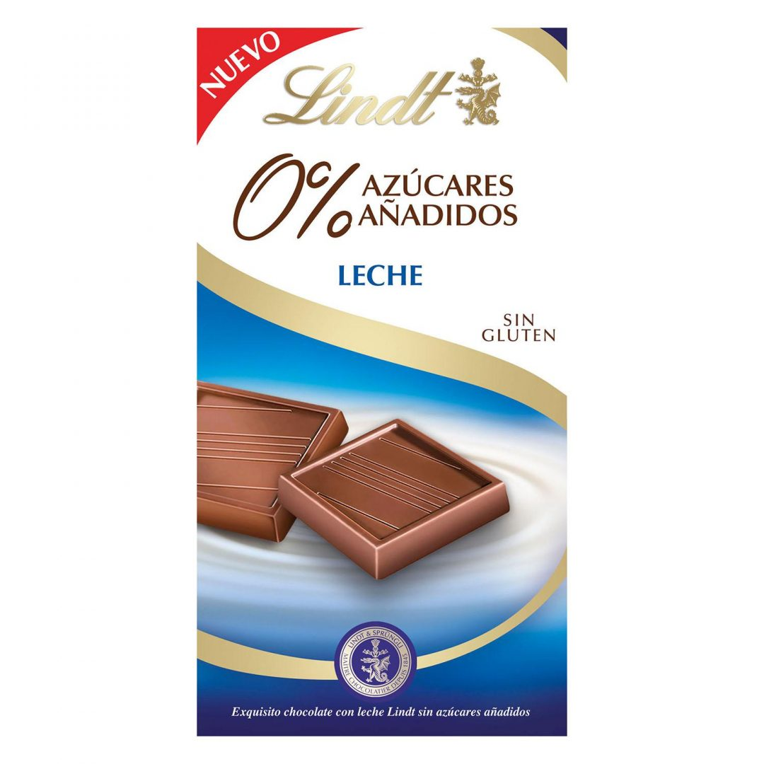 chocolate-sin-azucar-con-leche-lindt