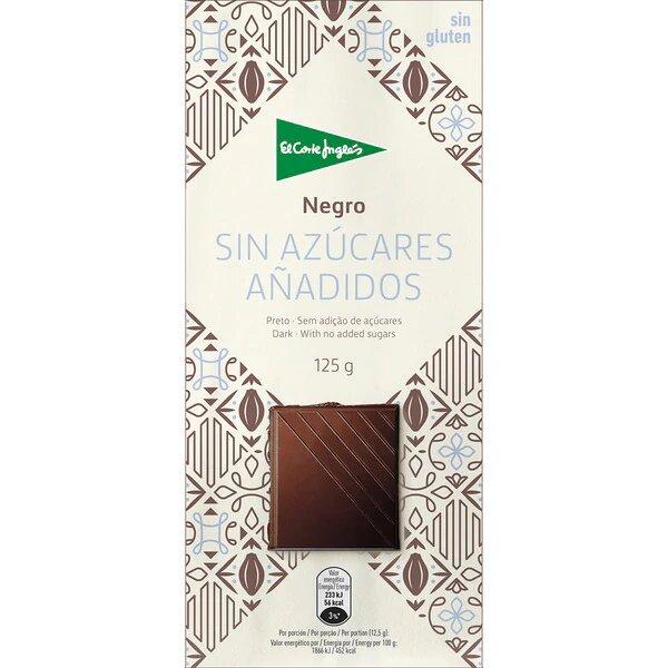 cohocolate-sin-azucar-el-corte-ingles1