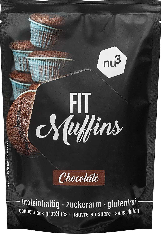 harina-para-muffins-de-chocolate-nu3-fit