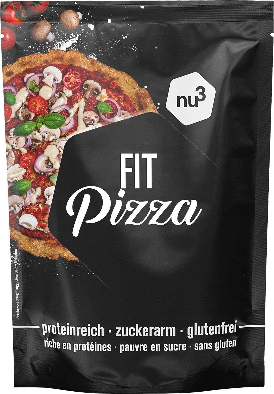 harina-para-pizza-proteica-nu3-fit
