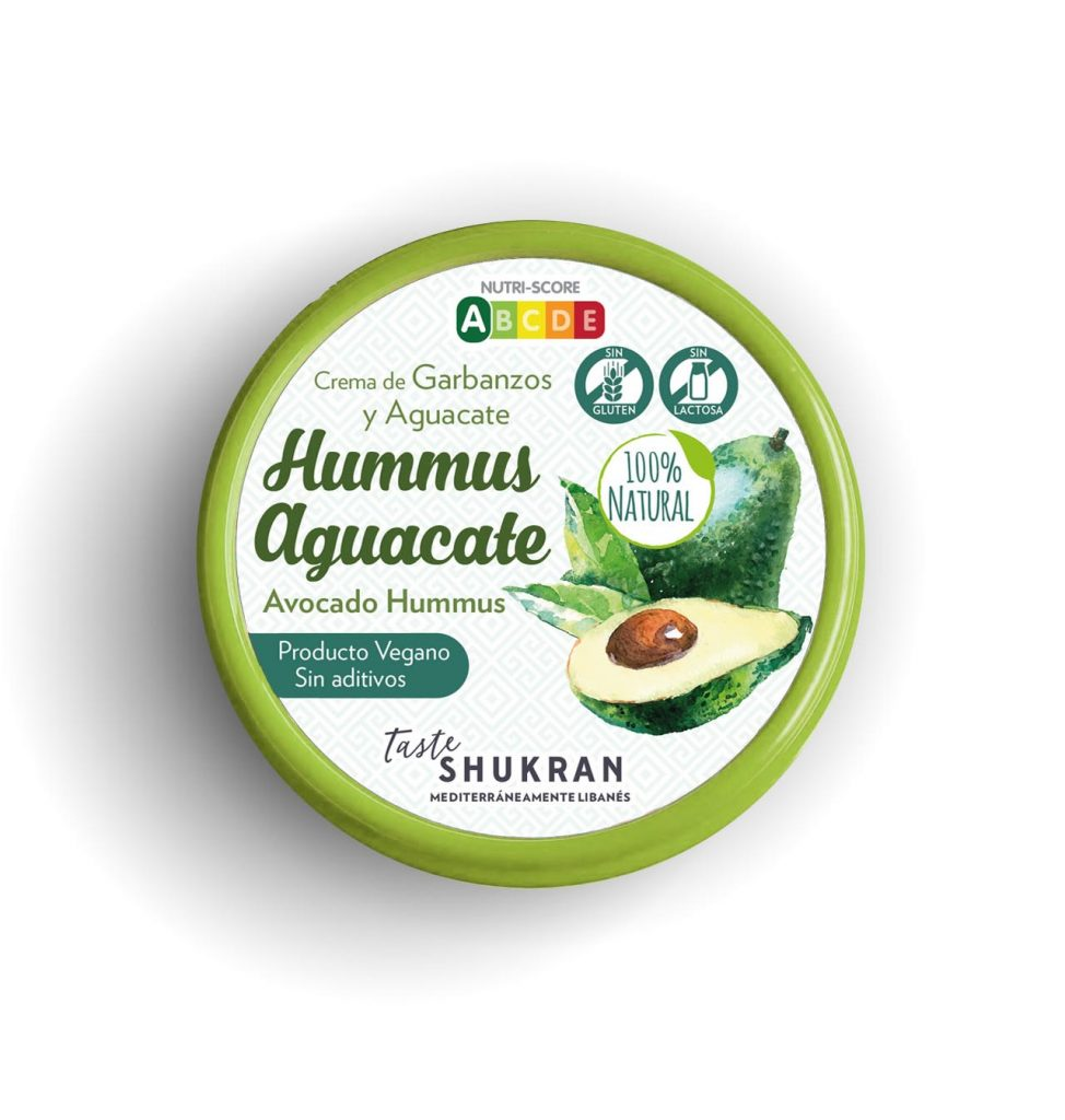 hummus-aguacate-taste-shukran