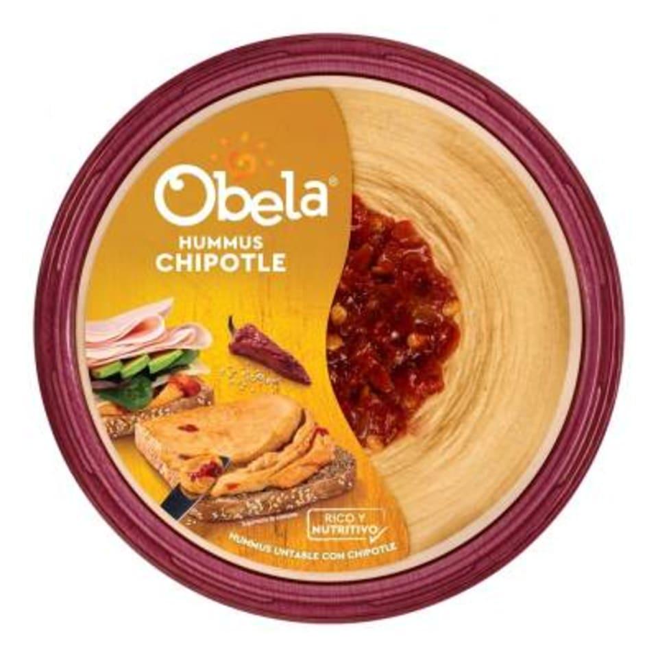 hummus-chipotle-obela