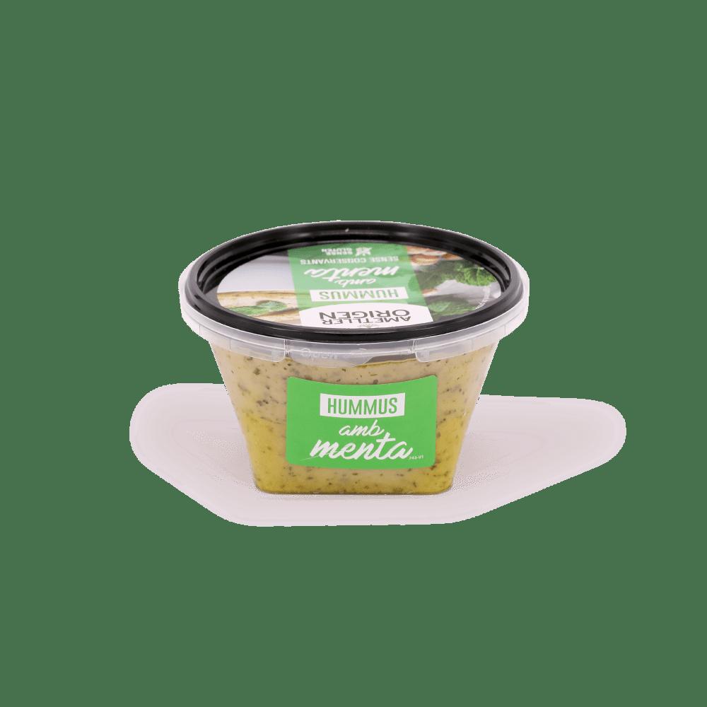 hummus-con-menta-ametller-origen