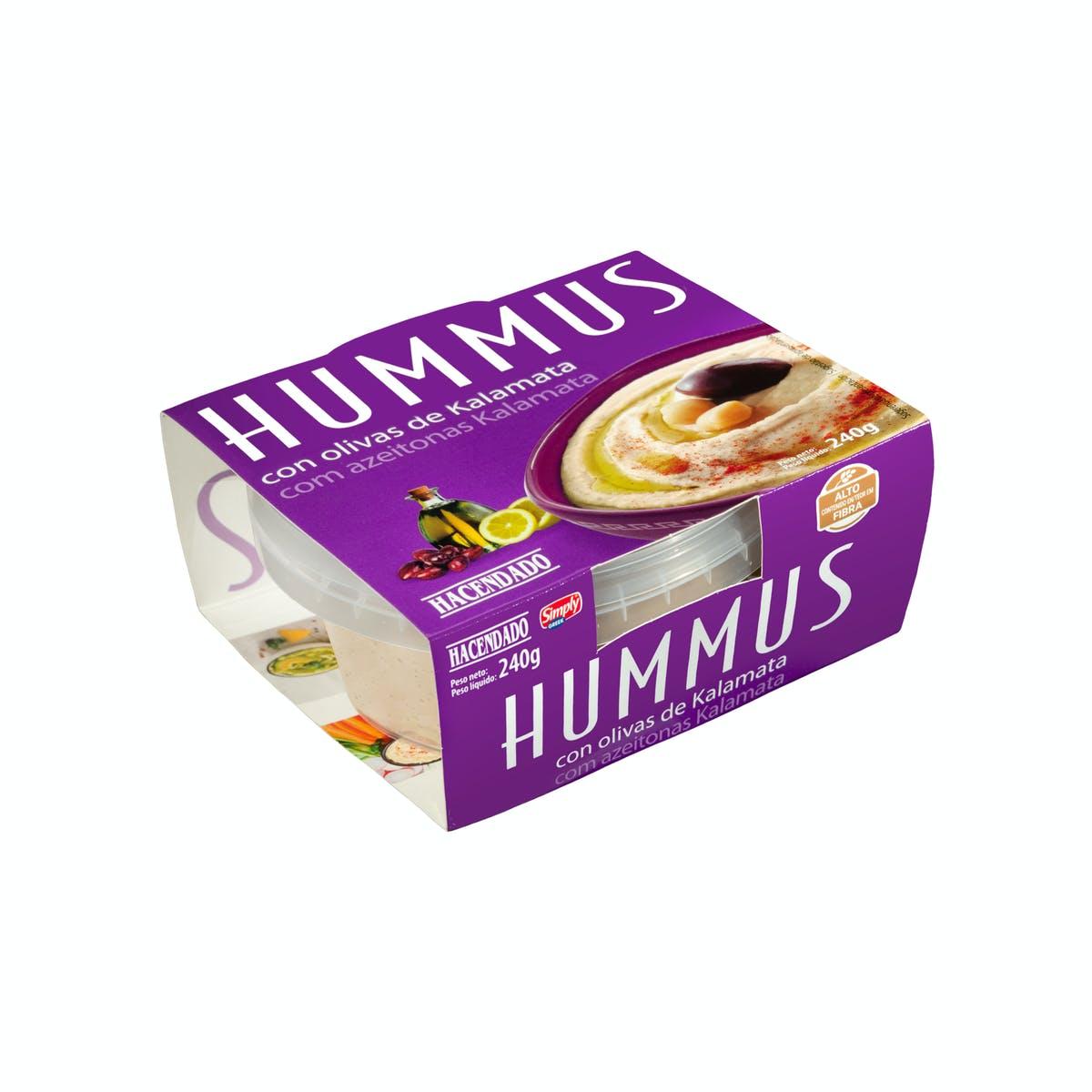 hummus-con-olivas-de-kalamata-mercadona