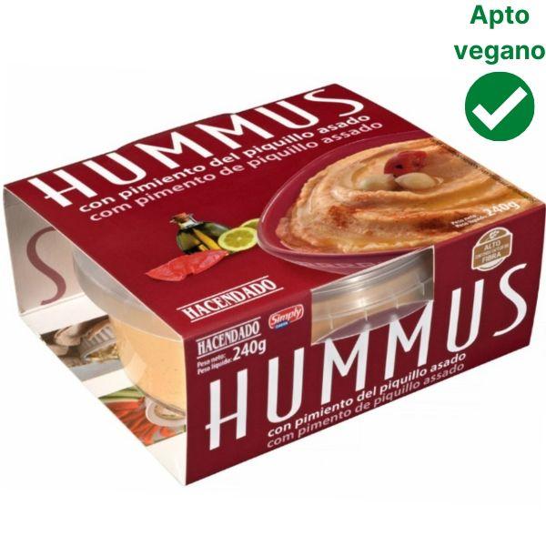 hummus-con-pimiento-del-piquillo-mercadona