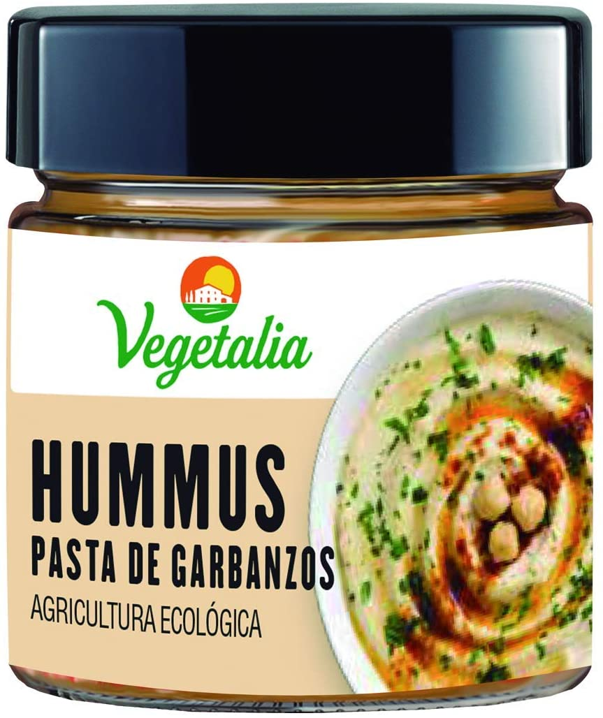 hummus-de-garbanzos-vegetalia