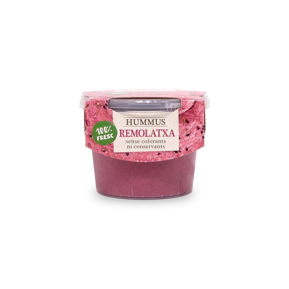 hummus-de-remolacha-ametller-origen