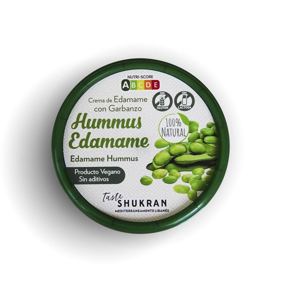 hummus-edamame-taste-shukran