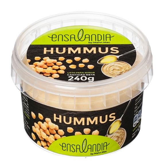 hummus-ensalandia