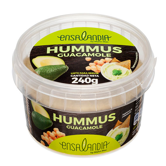 hummus-guacamole-ensalandia