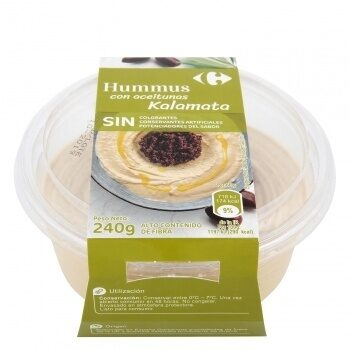 hummus-kalamata-clean-label-carrefour