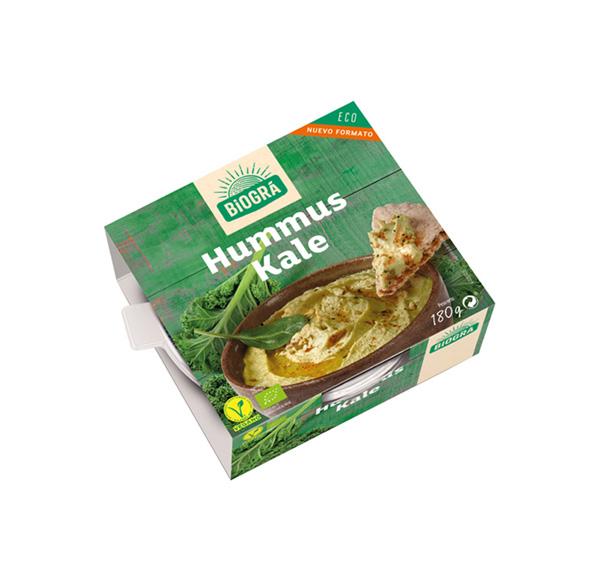 hummus-kale-biogra