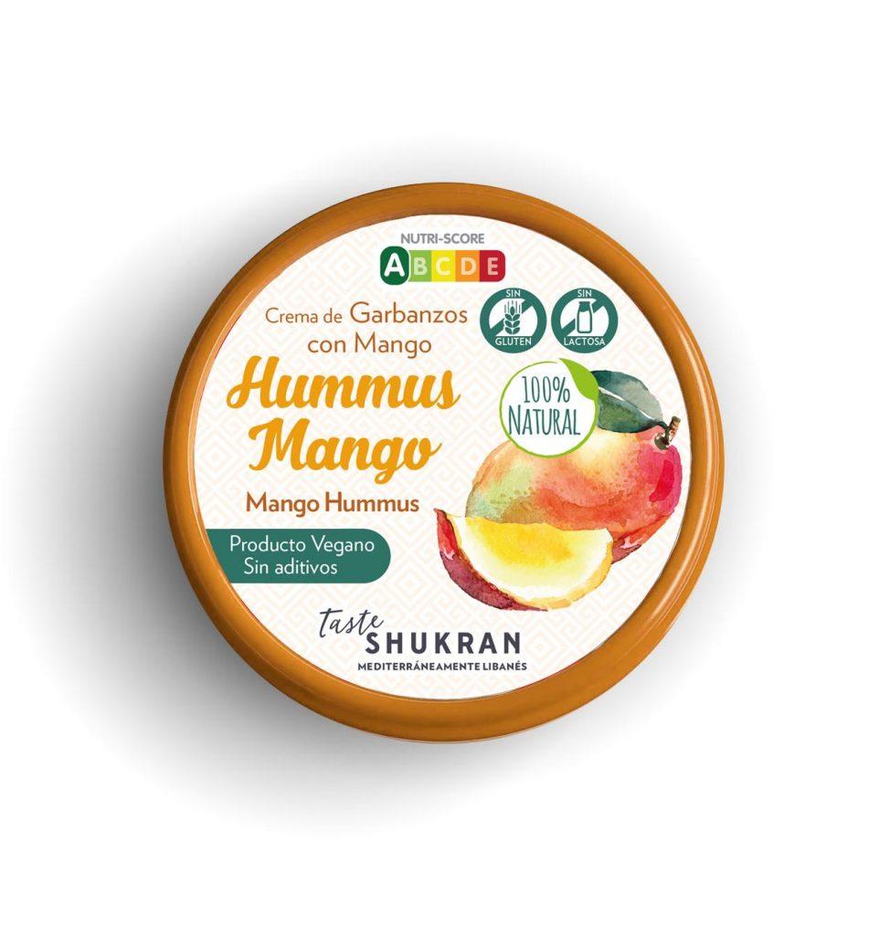 hummus-mango-taste-shukran