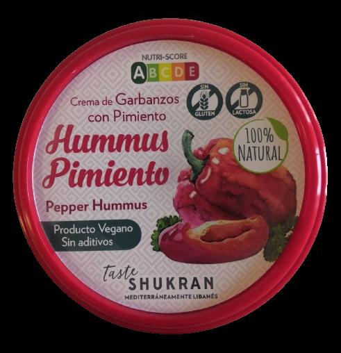 hummus-pimiento-taste-shukran