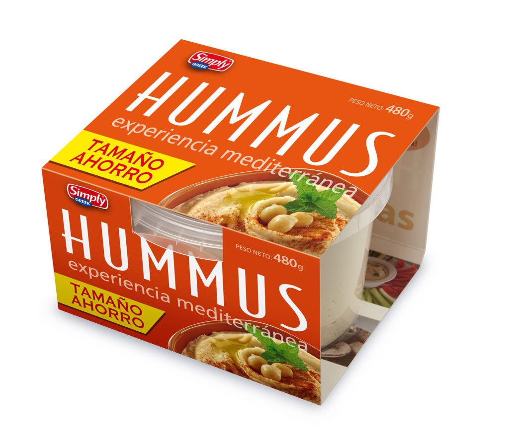 hummus-receta-clasica-simply-greek