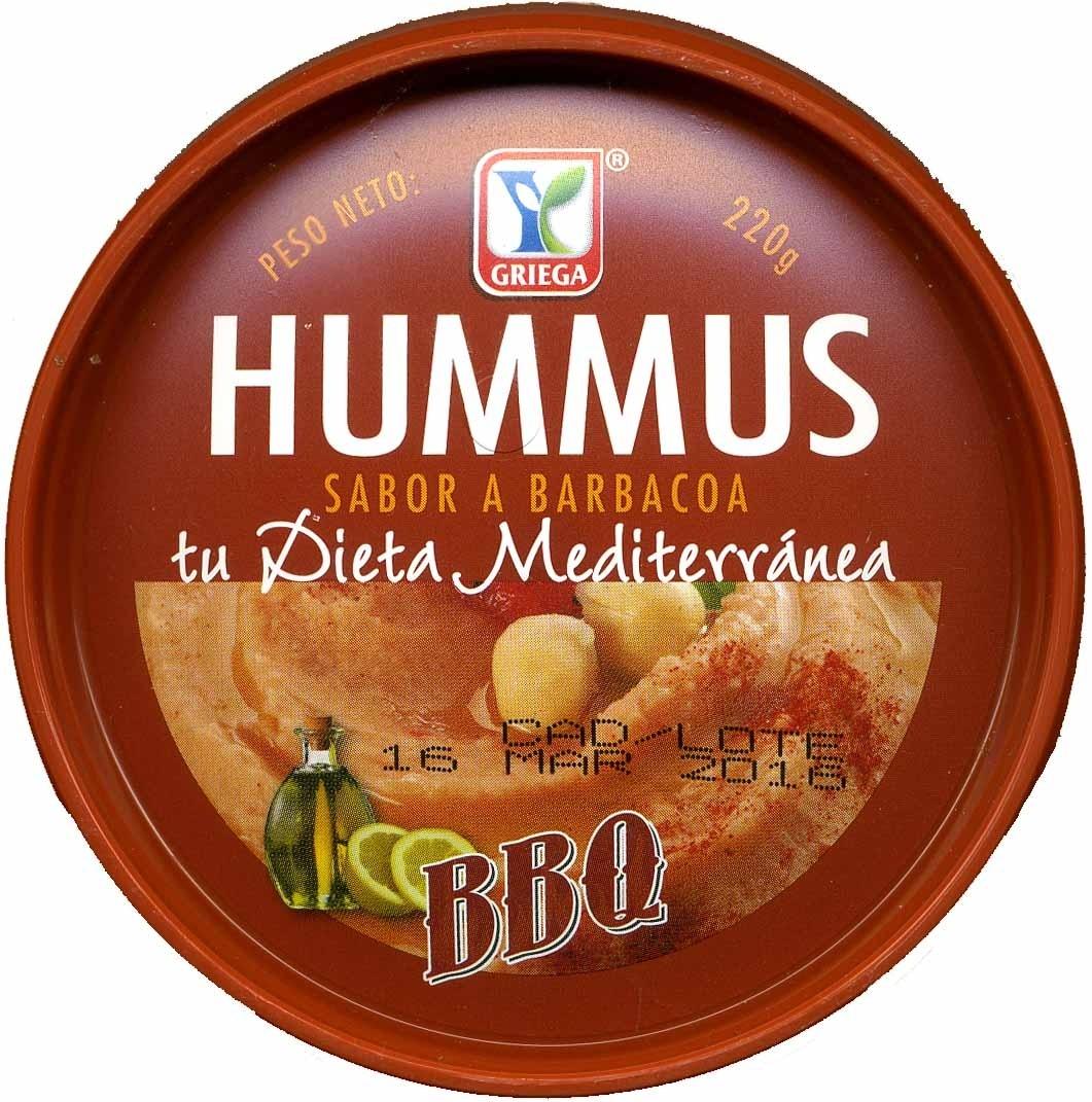hummus-sabor-a-barbacoa-ygriega