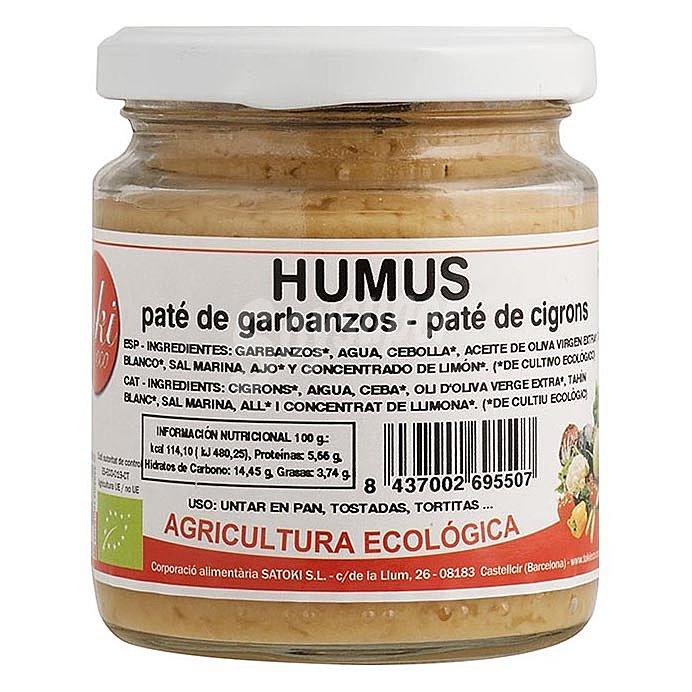 hummus-toki-eco