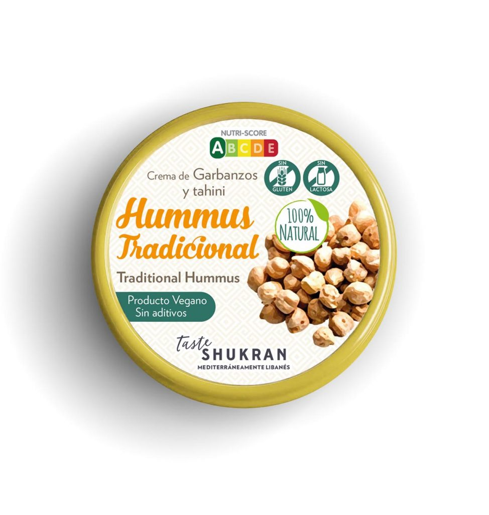 hummus-tradicional-100-natural-taste-shukran