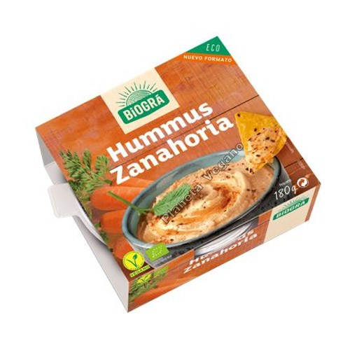 hummus-zanahoria-biogra