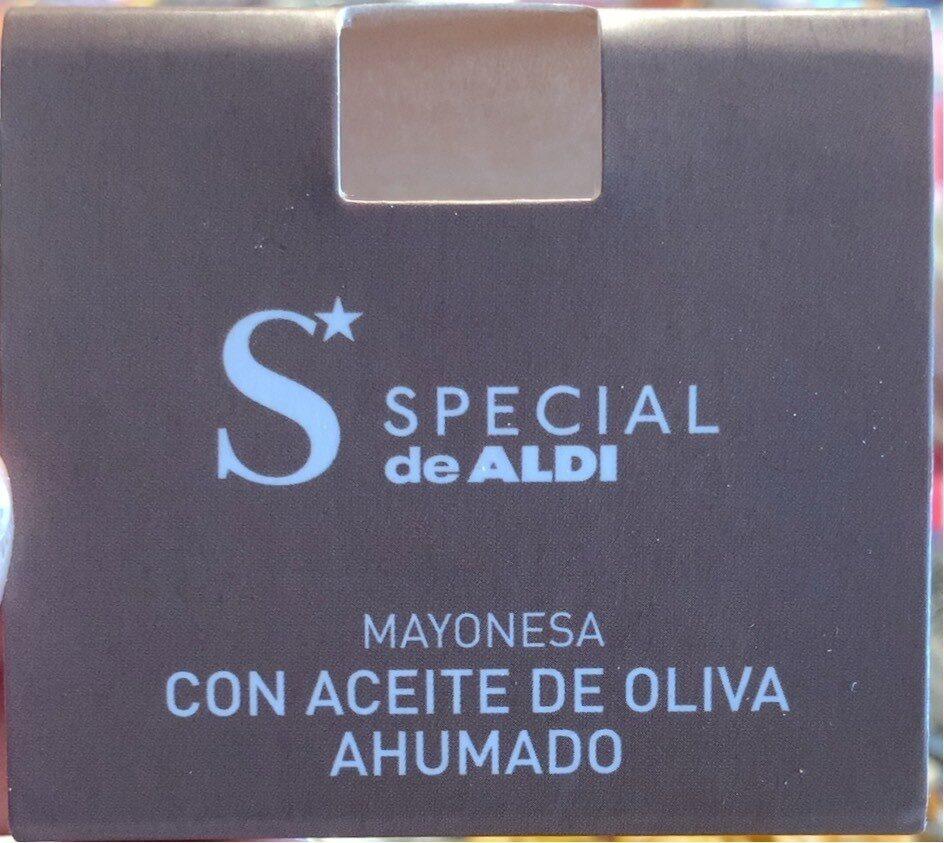 mayonesa-con-aceite-de-oliva-ahumado-aldi