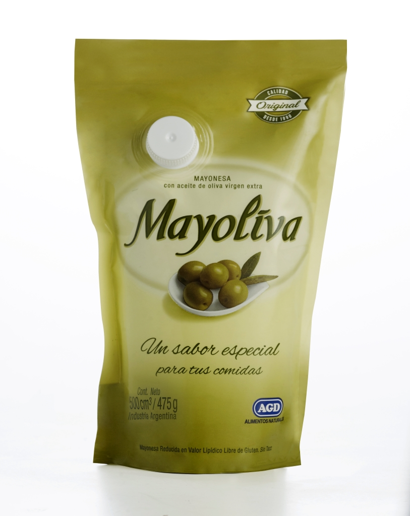 mayonesa-con-aceite-de-oliva-mayaoliva